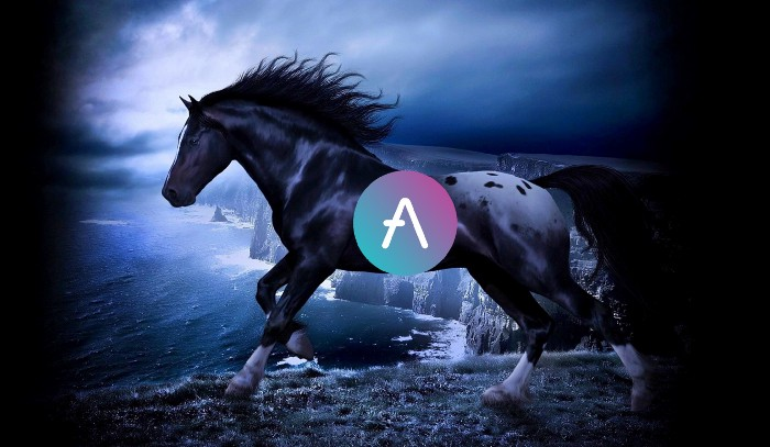 Aave is a DeFi Mechine that Emerges To Prominence in DeFi Ecosystem…Is There Any Better Than AAVE?